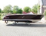 Boesch 510, Speedboat und Cruiser Boesch 510 Zu verkaufen durch Particuliere verkoper