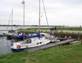 Westerly Pentland, Segelyacht Westerly Pentland Zu verkaufen durch Particuliere verkoper