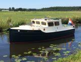 Steilsteven Motorboot, Motoryacht Steilsteven Motorboot in vendita da Particuliere verkoper