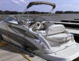 Crownline 270 CR, Speedboat und Cruiser Crownline 270 CR Zu verkaufen durch Particuliere verkoper