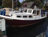 De Groot Vlet, Motor Yacht De Groot Vlet til salg af  Particuliere verkoper
