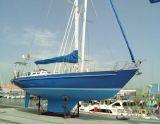Habbeke Warf, One Off Fast Cruiser, Segelyacht Habbeke Warf, One Off Fast Cruiser Zu verkaufen durch Particuliere verkoper