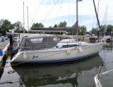 Winner 950, Sejl Yacht Winner 950 til salg af  Particuliere verkoper