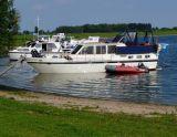 Beachcraft 1300, Motorjacht Beachcraft 1300 hirdető:  Particuliere verkoper