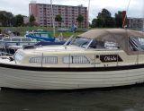 Risor 27, Моторная яхта Risor 27 для продажи Particuliere verkoper