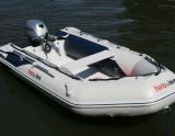 Honwave T32IE, RIB and inflatable boat Honwave T32IE for sale by Particuliere verkoper