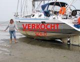 Alubat Ovni 385, Парусная яхта Alubat Ovni 385 для продажи Particuliere verkoper