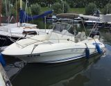 Quicksilver Commander 555, Speedboat and sport cruiser Quicksilver Commander 555 for sale by Particuliere verkoper