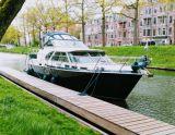 Delmar 1200, Моторная яхта Delmar 1200 для продажи Particuliere verkoper