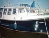 Kent 27, Motoryacht Kent 27 in vendita da Particuliere verkoper