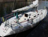 J/Boats J-boats J/39 J39 X-yachts Dehler Ook Inruil, Zeiljacht J/Boats J-boats J/39 J39 X-yachts Dehler Ook Inruil hirdető:  Particuliere verkoper