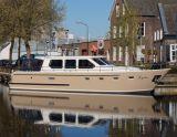 Hemmes 1400 OK, Motor Yacht Hemmes 1400 OK til salg af  Particuliere verkoper