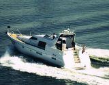 Multipower Yacht 1400, Motoryacht Multipower Yacht 1400 Zu verkaufen durch Particuliere verkoper