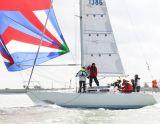 FF Boats Kalik 33, Segelyacht FF Boats Kalik 33 Zu verkaufen durch Particuliere verkoper