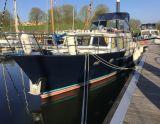 Volker 1380, Jachtwerf De Eem / Jachtwerf Numansdorp, Моторная яхта Volker 1380, Jachtwerf De Eem / Jachtwerf Numansdorp для продажи Particuliere verkoper