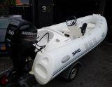 Brig EAGLE 380, RIB und Schlauchboot Brig EAGLE 380 Zu verkaufen durch Particuliere verkoper