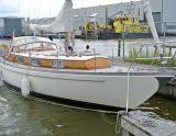 Van Dam Nordia 35, Парусная яхта Van Dam Nordia 35 для продажи Particuliere verkoper