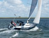 C&C 115, Sejl Yacht C&C 115 til salg af  Particuliere verkoper
