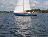 Waarschip 870, Barca a vela Waarschip 870 in vendita da Particuliere verkoper