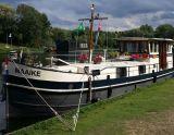 Luxe Motor Scheeps En Jachtwerf Welgelegen, Motor Yacht Luxe Motor Scheeps En Jachtwerf Welgelegen til salg af  Particuliere verkoper