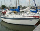 Etap 28, Sejl Yacht Etap 28 til salg af  Particuliere verkoper