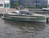 VanVossenTender Sport 800, Bateau à moteur open VanVossenTender Sport 800 à vendre par Particuliere verkoper