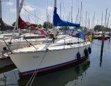 Bavaria 30 Familie Cruiser, Sejl Yacht Bavaria 30 Familie Cruiser til salg af  Particuliere verkoper