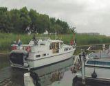 Combi Kruiser, Motor Yacht Combi Kruiser til salg af  Particuliere verkoper