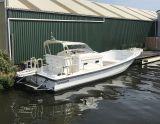 Technoyacht Puma2, Speedboat und Cruiser Technoyacht Puma2 Zu verkaufen durch Particuliere verkoper