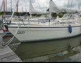Dehler 28, Парусная яхта Dehler 28 для продажи Particuliere verkoper