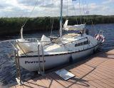 Dufour Jidzo, Парусная яхта Dufour Jidzo для продажи Particuliere verkoper