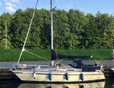 Comfortina 32, Barca a vela Comfortina 32 in vendita da Particuliere verkoper