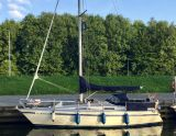 Comfortina 32, Парусная яхта Comfortina 32 для продажи Particuliere verkoper