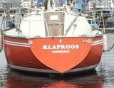 Dufour 2800, Sejl Yacht Dufour 2800 til salg af  Particuliere verkoper