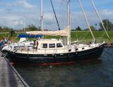 Danish Rose Motorsailer, Моторно-парусная Danish Rose Motorsailer для продажи Particuliere verkoper