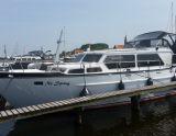 Zwaluw Kruiser 1260 AK, Моторная яхта Zwaluw Kruiser 1260 AK для продажи Particuliere verkoper