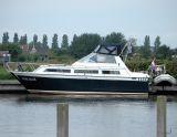 Condor 107, Моторная яхта Condor 107 для продажи Particuliere verkoper