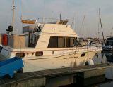 Carver 32 AC, Моторная яхта Carver 32 AC для продажи Particuliere verkoper