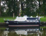 Beachcraft AK, Motoryacht Beachcraft AK Zu verkaufen durch Particuliere verkoper