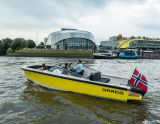 Draco 27 RS, Speedboat und Cruiser Draco 27 RS Zu verkaufen durch Particuliere verkoper