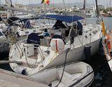 Jeanneau Sun Odyssey 45.2, Парусная яхта Jeanneau Sun Odyssey 45.2 для продажи Particuliere verkoper