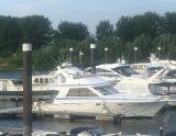 Horizon Prima Fisherman, Моторная яхта Horizon Prima Fisherman для продажи Particuliere verkoper