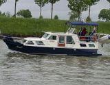 Kok Kruiser, Motor Yacht Kok Kruiser til salg af  Particuliere verkoper