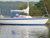 Etap 28, Seglingsyacht Etap 28 säljs av Particuliere verkoper