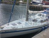 Garcia Passoa 47, Barca a vela Garcia Passoa 47 in vendita da Particuliere verkoper