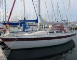 Etap 30, Barca a vela Etap 30 in vendita da Particuliere verkoper