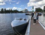 Ripple Yacht One, Speedboat und Cruiser Ripple Yacht One Zu verkaufen durch Particuliere verkoper