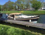 Van Wijk 1030, Bateau à moteur Van Wijk 1030 à vendre par Particuliere verkoper