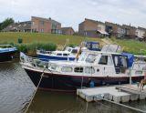 Altena 950, Моторная яхта Altena 950 для продажи Particuliere verkoper