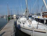 Fellowship 28, Sailing Yacht Fellowship 28 for sale by Particuliere verkoper